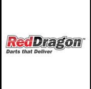 Red Dragon darts