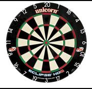 Unicorn Darts Tweedekans - Unicorn Eclipse HD2 Dartbord