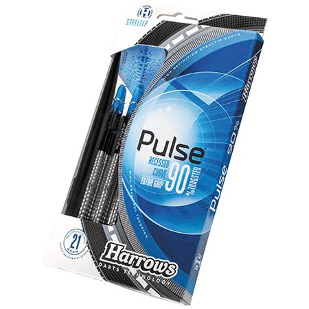 Harrows Darts Harrows Pulse 90% Tungsten