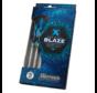 Harrows Blaze 100% Inox Steel dartpijlen A