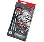 Harrows Silver Arrows darts B