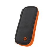 Harrows Darts Harrows Zipper Wallet Z200 - Oranje