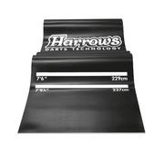 Harrows Darts Harrows Professional Dartmat Rubber