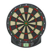 Harrows Darts Harrows Electro Series 3 Dart Game