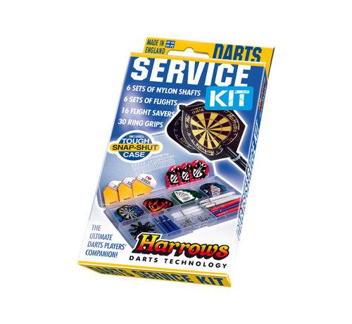 Harrows Darts Harrows Darts Service Kit