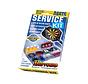 Harrows Darts Service Kit