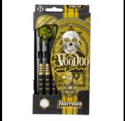 Harrows Darts Harrows Voodoo dartpijlen