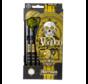 Harrows Voodoo dartpijlen