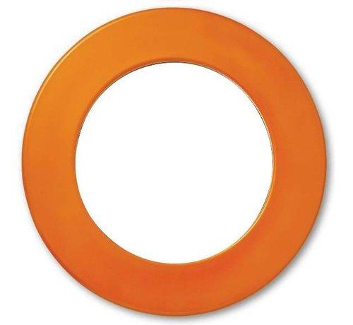 Winmau Darts Winmau Dartboard Surround - Oranje
