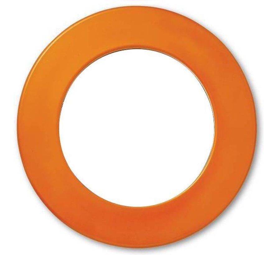 Winmau Dartboard Surround - Oranje