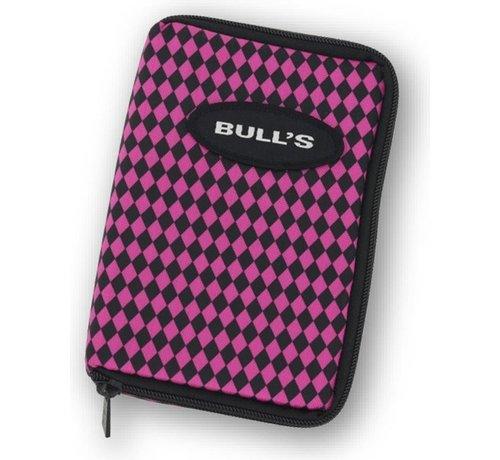 Bull's Germany Bull'S Tp Premium Dartcase