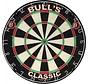 Bull's Classic Bristle Dartbord
