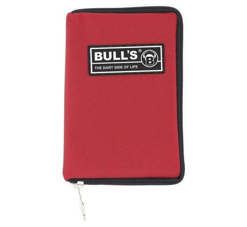 Bull's Germany Bull's TP Dartcase