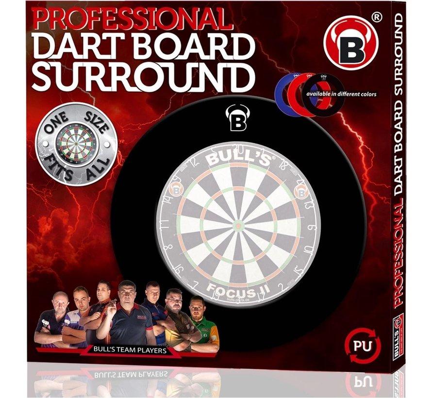 Bull's Pro Dartboard Surround