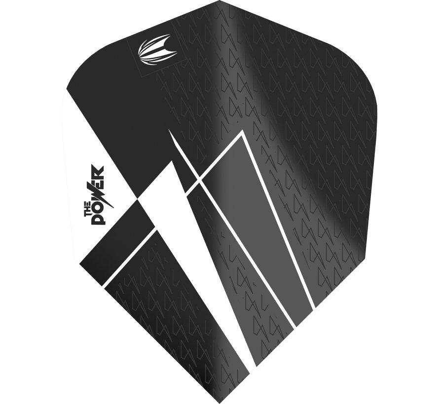 Target Power Pro.Ultra 9Five G8 Phil Taylor dart flights
