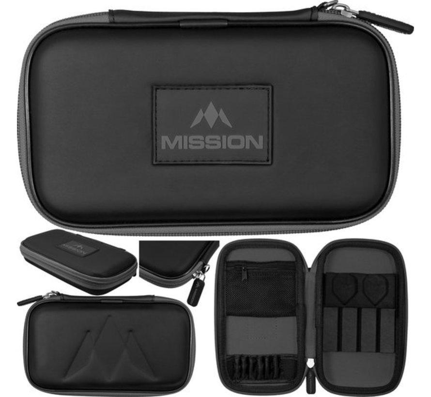 Mission Freedom XL Darts Case