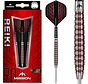 Mission Reiki Electro M2 darts
