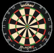 Winmau Darts Winmau Blade 6 dartbord