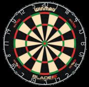 Winmau Darts Winmau Blade 6 Dual Core dartbord
