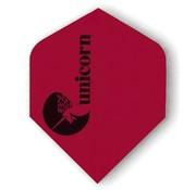 Unicorn Darts Unicorn Super Maestro Standard Red