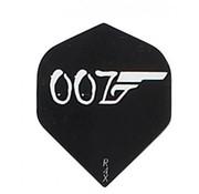 "Ruthless Dart Flight-Ruthless ""007"""