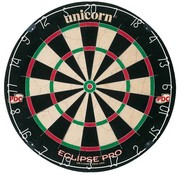 Unicorn Darts Unicorn Eclipse Pro Dartbord
