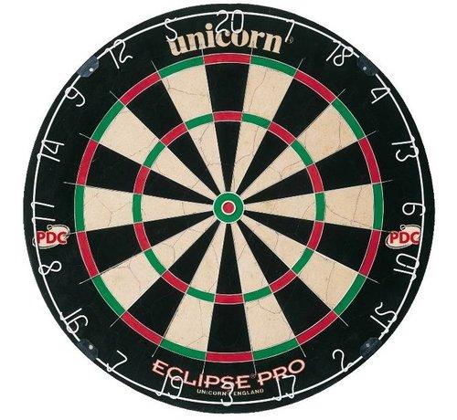 Unicorn Darts Unicorn Eclipse Pro Dartbord