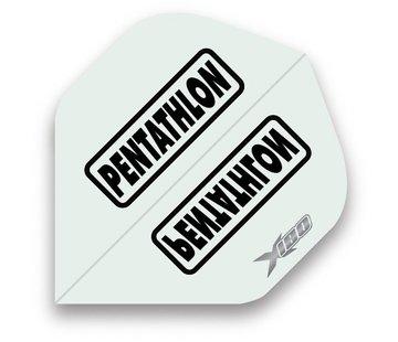 Pentathlon Xtream 180 Clear