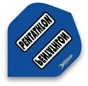 Pentathlon Xtream 180 Blue