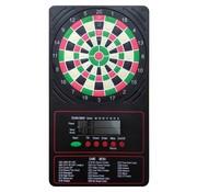 Bull's Darts: The darts in the air! LCD Dart Scorer