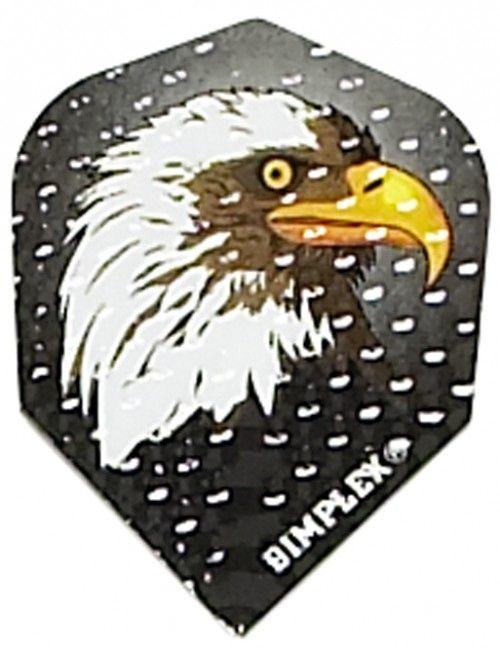"Bull's POWERFLITE DIMPLEX ""Eagle"""
