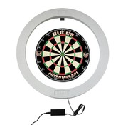 Bull's Darts: The darts in the air! Bull's Termote Led -systeem