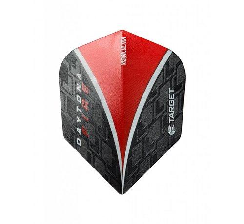 Target Darts Vision Ultra Daytona Fire