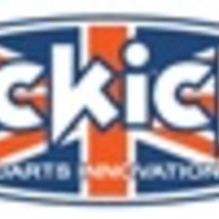 McKicks