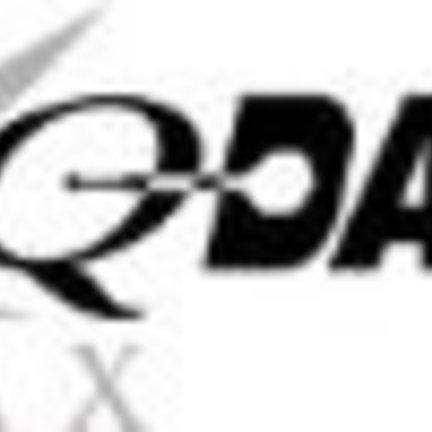 XQ-Max Darts