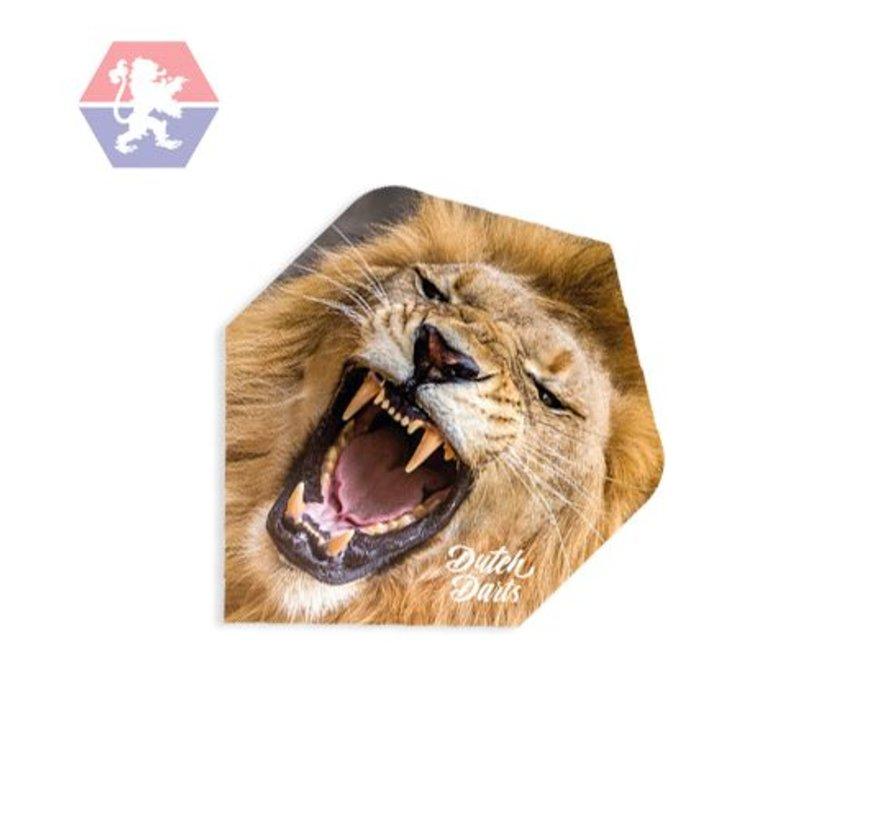 Flight Lion