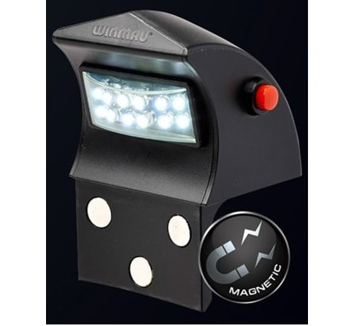 Winmau Darts Magnetic Light Pods