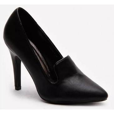 Schoen  Schoenen|Party Collectie