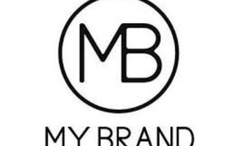 My Brand Amsterdam