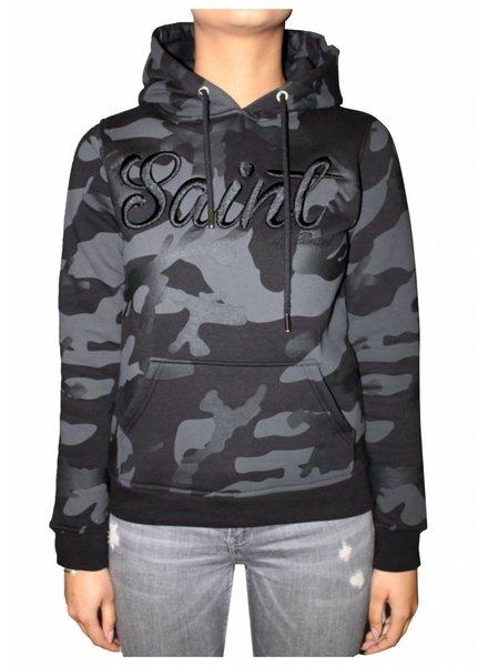 My Brand Saint Sweater