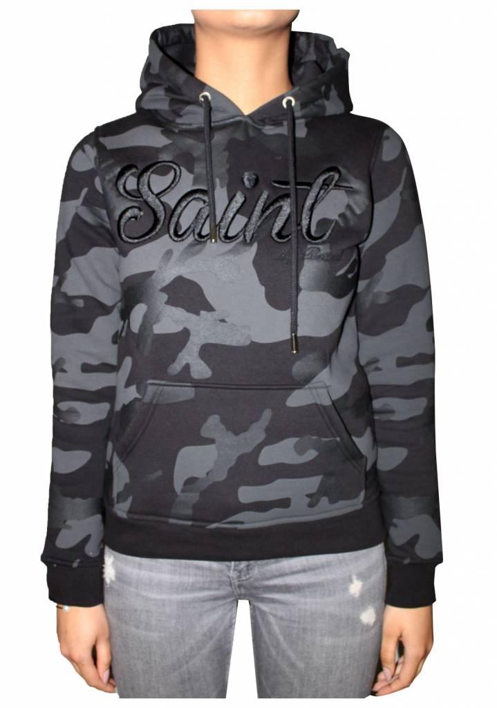 My Brand Saint Sweater My Brand Truien & Vesten Erka Fashion My Brand
