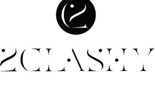 2Clashy