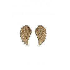 Fashion Mania Oobel Angel Wings Goud