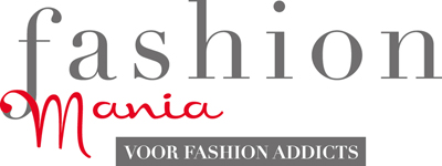 We Love Fashion!