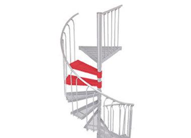 Treppen-Konfigurator
