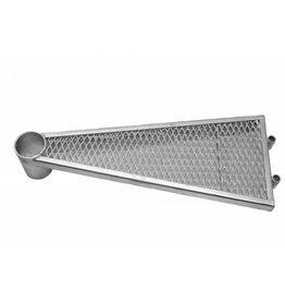 Zusatzstufe für SCARVO S 180 / M 180 / L 180