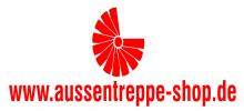 aussentreppe-shop.de