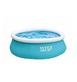 Intex Easy Set zwembad 183 x 51 cm