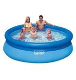 Intex Easy Set zwembad 305 x 76 cm