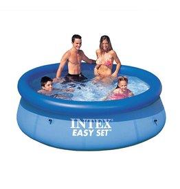 Intex Easy Set zwembad 244 x 76 cm